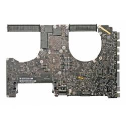 "661-5965 Apple Macbook pro 17"" 2.2GHz i7 2011 Logic board 820-2914-B"