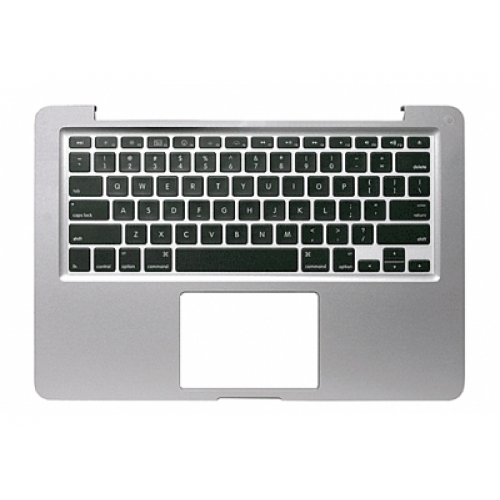 NEW 661-6075 Apple Topcase//Keyboard Assembly for MacBook Pro 13/' Early//Late 2011