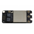 661-5867 MacBook Pro Unibody (Early 2011/Late 2011) Airport/Bluetooth