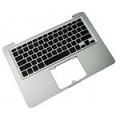 "661-5871 MacBook Pro 13"" Early 2011 Top Case with Backlit Keyboard"