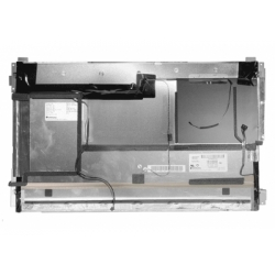 """661-7109  Apple LCD Display for iMac 21"""" Late 2012 ,Early 2013- A1418"""