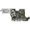 661-5937 Apple Logic Board 2.8 GHz Quad core i7 iMac 21.5-Inch Mid 2011