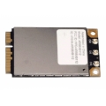 "661-5946  Airport Card for iMac 21.5"" Mid 2011"