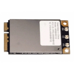 """661-5946  Airport Card for iMac 21.5"""" Mid 2011"""