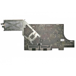"661-5950 iMac 27"" Mid 2011 Logic board 3.4GHz i7 - 820-2828"