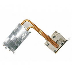 "661-5967  Video Card AMD Radeon HD 6770M 512MB iMac 27"" Mid 2011- A1312"
