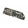 661-5976 Apple Board, LED Backlight  iMac 21.5-Inch 2011 Model