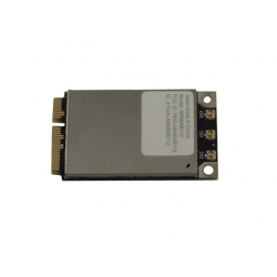 "661-5979 Airport Card for 27"" iMac A1312 Mid 2011"
