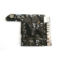 661-6032 Mac Mini 2.3GHz dual core i5 logic board 820-2993-A -Mid 2011