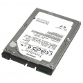 661-6041 Hard Drive 500GB 5400RPM 2.5 SATA for iMac A1418