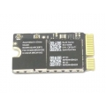 661-6053 Airport Wifi Bluetooth Card Macbook Air 2011 - 607-8821