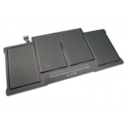 """661-6639 Apple Battery for MacBook Air 13"""" Mid 2012- New"""