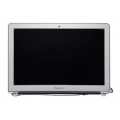 "661-6056 Apple LCD Display Assembly for MacBook Air 13"" Mid 2011"