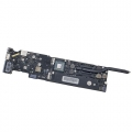 "661-6057 Logic Board 1.7Ghz i5 for MacBook Air 13"" Mid 2011 820-3023"