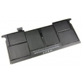 "661-6068 Apple MacBook Air 11"" A1465 A1406 2011 2012  Battery- New"