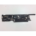 "661-6070 MacBook Air 11"" 2011 Logic Board 1.6GHz 2GB- 820-2955-A"