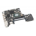 "661-6158 MacBook Pro 13"" Late 2011 Logic board 2.4GHz-820-2936-A"
