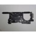 "661-6481 Macbook Pro 15"" Mid 2012  Logic board 2.3GHz i7 8GB, 820-3332-A"