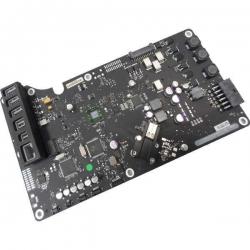 661-6489 Apple Thunderbolt Display 27inch A1407 Logic board 820-2997-A