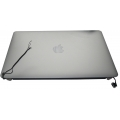 Apple Macbook Pro A1398 2012 LCD Screen Display Assembly 661-6529