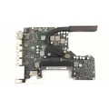 """661-6589 Logic Board 2.9Ghz Core i7 for MacBook Pro 13"""" Mid 2012"""