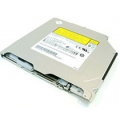 "661-6593 SuperDrive 8x SATA Slot for MacBook Pro 13"" Mid 2012"