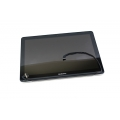 """661-6594  Display Clamshell Glossy for MacBook Pro 13"""" Mid 2012"""