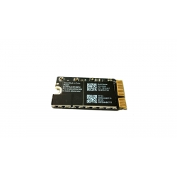 661-6622  AirPort / Bluetooth Card for MacBook Air 13 & 11
