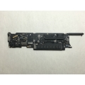 """661-6625 MacBook Air 11"""" A1465 i5 1.7GHz 4GB Logic Board 820-3208"""