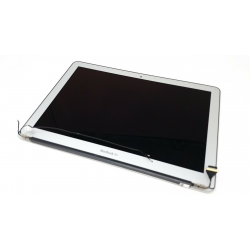 """661-6630 Macbook Air 13"""" A1466 Mid 2012 LCD Assembly"""