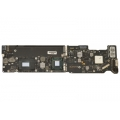 "661-6631  Logic Board 1.8GHz, 4 GB for MacBook Air 13"" Mid 2012 820-3209"