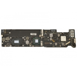 "661-6633  Logic Board 2GHz, 4 GB for MacBook Air 13"" Mid 2012 820-3209"