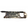 Macbook Pro Retina Logic board