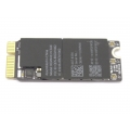 "661-7013 Bluetooth Airport Card for  MacBook Pro 13"" Retina"