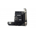 661-7017 Mac Mini A1347 Late 2012 Logic board 2.5Ghz i5 - 820-3227-A