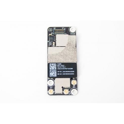 Apple Mac Mini A1347 Mid 2010 Mid 2011 Late 2012 Wireless Card 661-7030