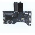 "661-7101 iMac A1418 21.5"" Logic Board i5 2.7GHz 820-3302-A"