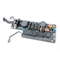 "661-7111  Apple 185W Power supply for iMac 21"" Late 2012- A1418"