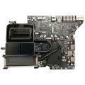 "661-7156 Logic Board 2.9GHz  for iMac 27"" Late 2012, 820-3298-A"