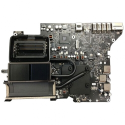 """661-7157 Logic Board 3.2GHz  for iMac 27"""" Late 2012 820-3299-A"""