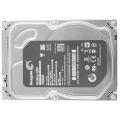 661-7164 iMac 27 Late 2012  A1419 1TB Hard Drive