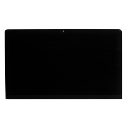 """661-7169  LCD Display  for iMac 27"""" A1419 Late 2012 & Late 2013"""