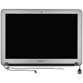 "661-7475 Apple Macbook Air A1466 13.3"" 2013 2014 2015 LCD Assembly"