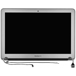 """661-7475 Apple Macbook Air A1466 13.3"""" 2013 2014 2015 LCD Assembly"""