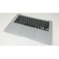 661-7480 MacBook Air A1466 Top Case keyboard trackpad 2013 2014 2015 2017