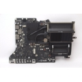 "661-7516  iMac 27"" Logic Board 3.2Ghz i5 1Gb LATE 2013 , 820-3478-A"