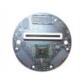 661-7527 Apple Logic Board for Mac Pro6,1- Late 2013