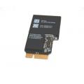 661-7552  Mac Pro Late 2013  Wireless Card 653-0186