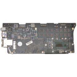 """661-8146 MacBook Pro Retina 13"""" 2.6Ghz i5 ,8GB Logic board, 820-3476-A"""