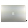 """661-8153 MacBook Pro Retina 13"""" A1502  LCD  Assembly Late 2013 2014"""